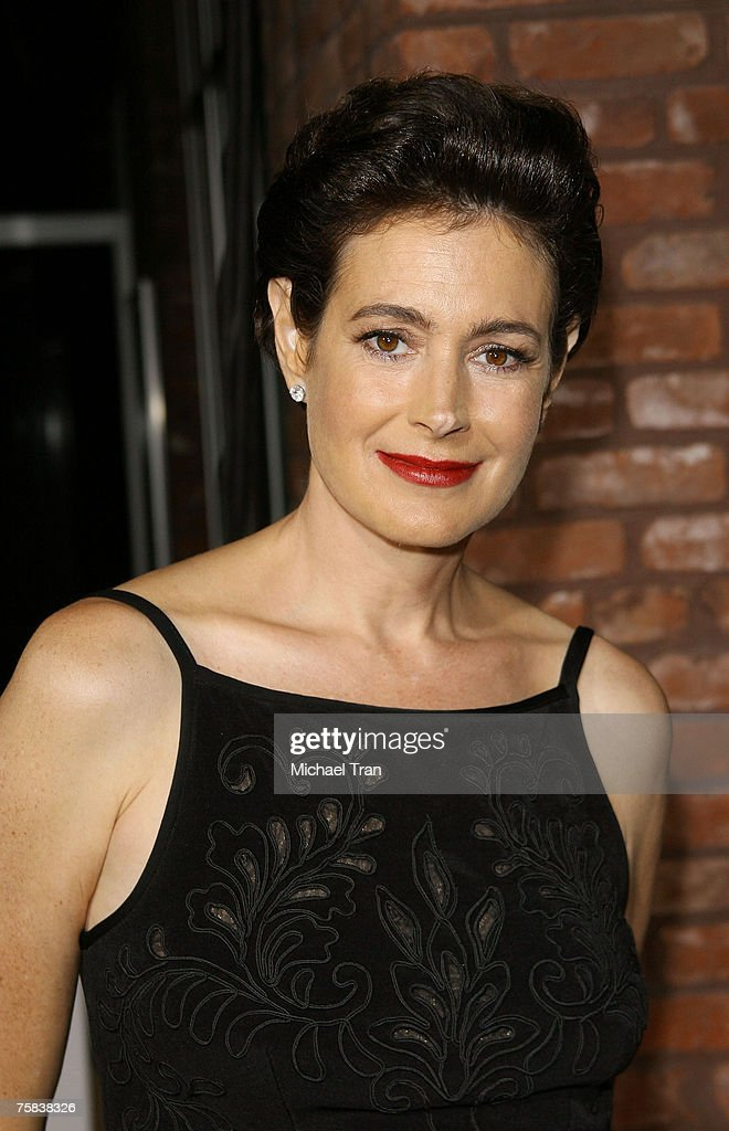 sean-young-nude-pics-first-time-adult-anal-sex