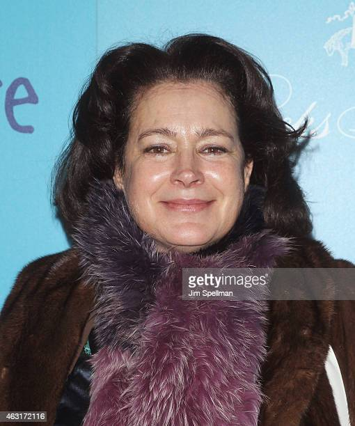 Sean Young Actress Photos and Premium High Res Pictures