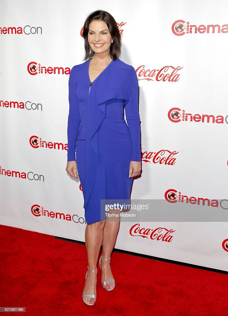 CinemaCon Day 4