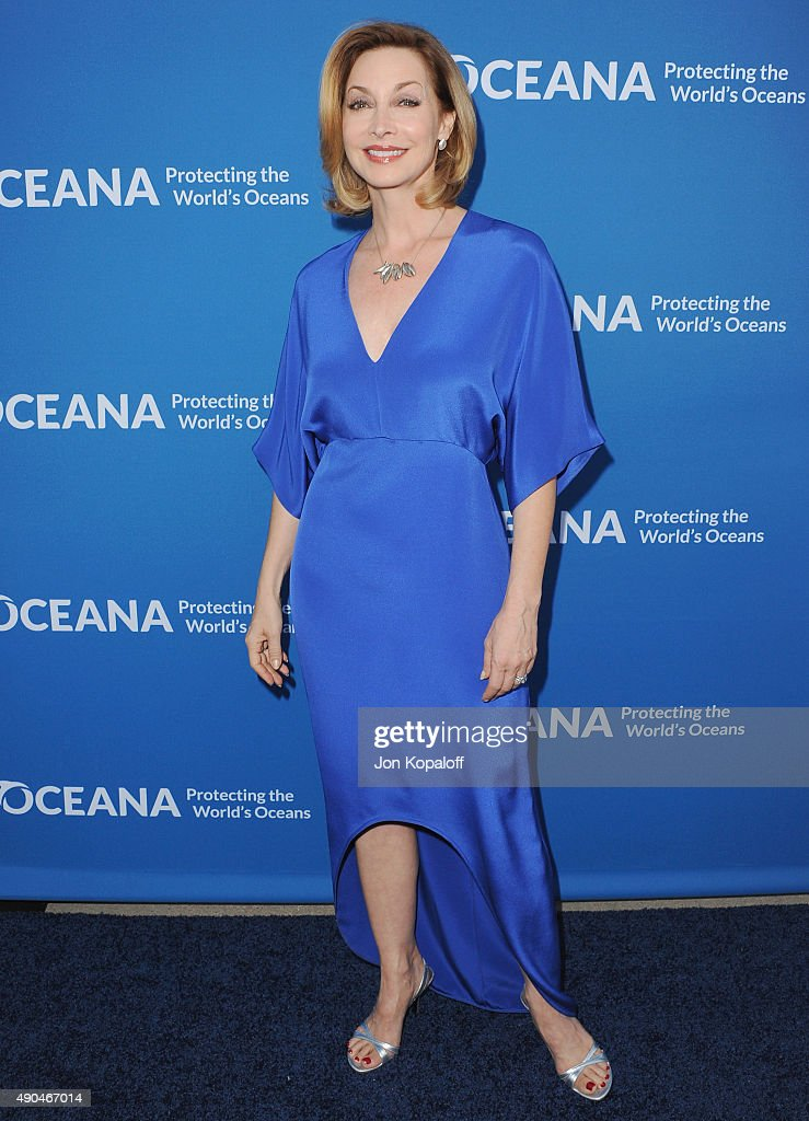 Concert For Our Oceans Hosted By Seth MacFarlane Benefiting Oceana