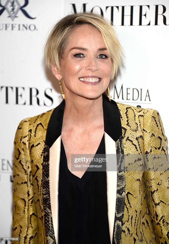 "Los Angeles Premiere Of Screen Media Film's ""Mothers And Daughters"" - Arrivals"