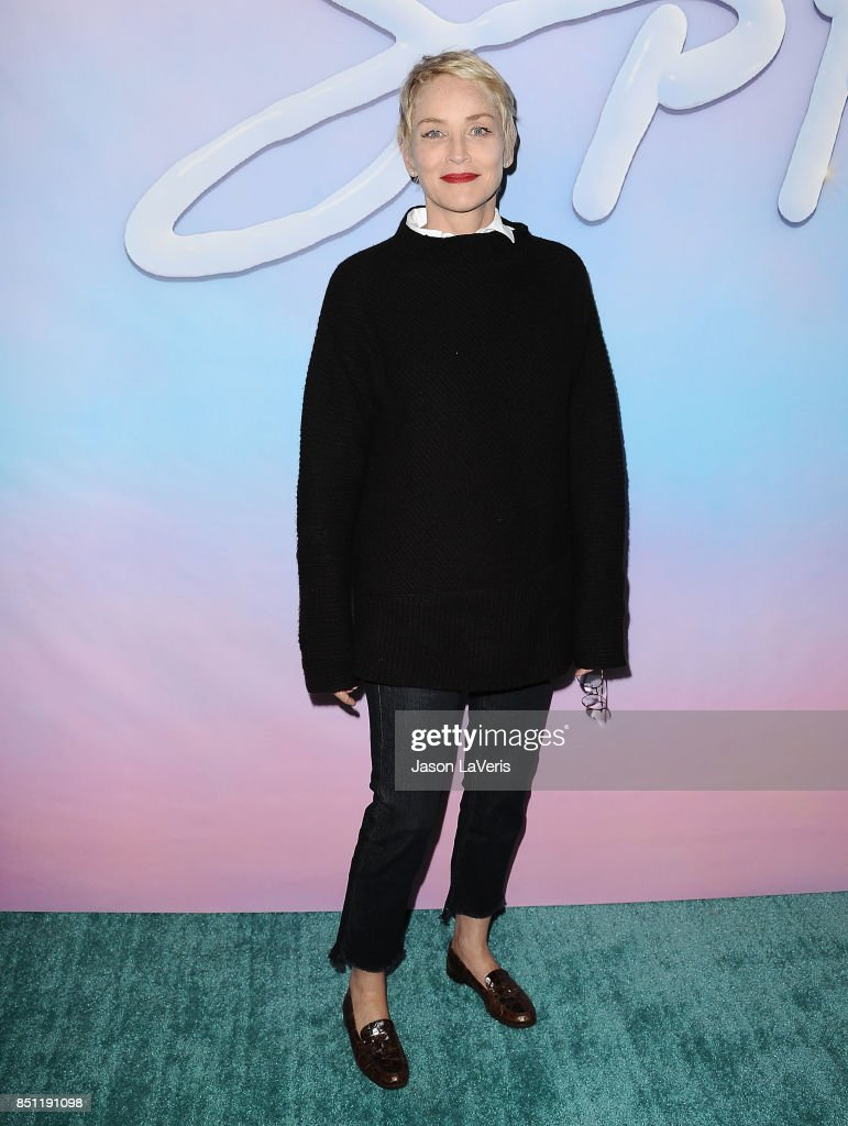 "Premiere of Alex Israel's ""SPF-18"" - Arrivals"