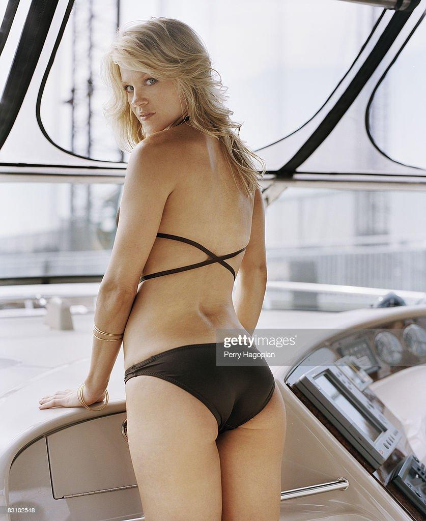 Shelby Fenner Nude Photos 42