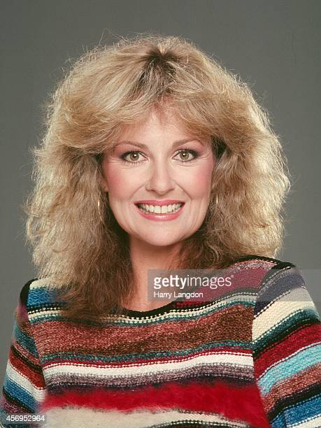 Shelley Fabares Pictures And Photos Getty Images