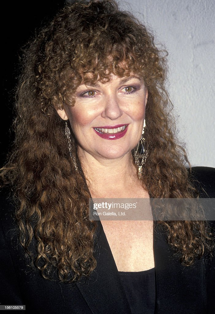 Actress Shelly Fabares Attends The Love Letters Post Party On May
