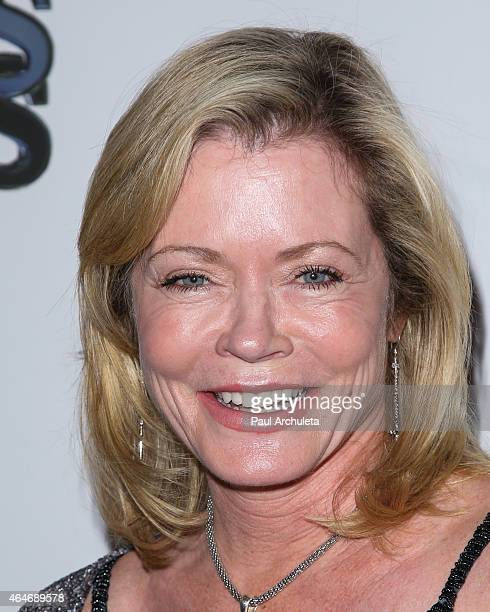 Actress Sheree J Wilson attends the White Rabbit premiere at The Laemmle Music Hall on February 13 2015 in Beverly Hills California