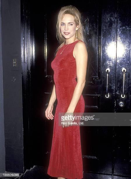 Sherrie Rose Nude Photos 94