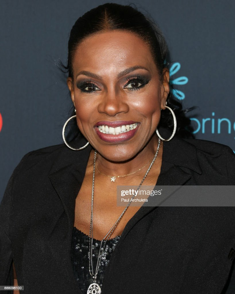 """Premiere Of Broad Green Pictures' """"Just Getting Started"""" - Arrivals"""