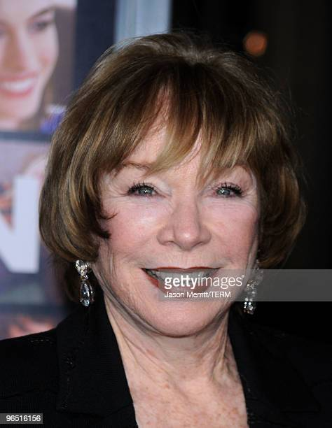 Shirley Mac Line Stock Photos and Pictures | Getty Images