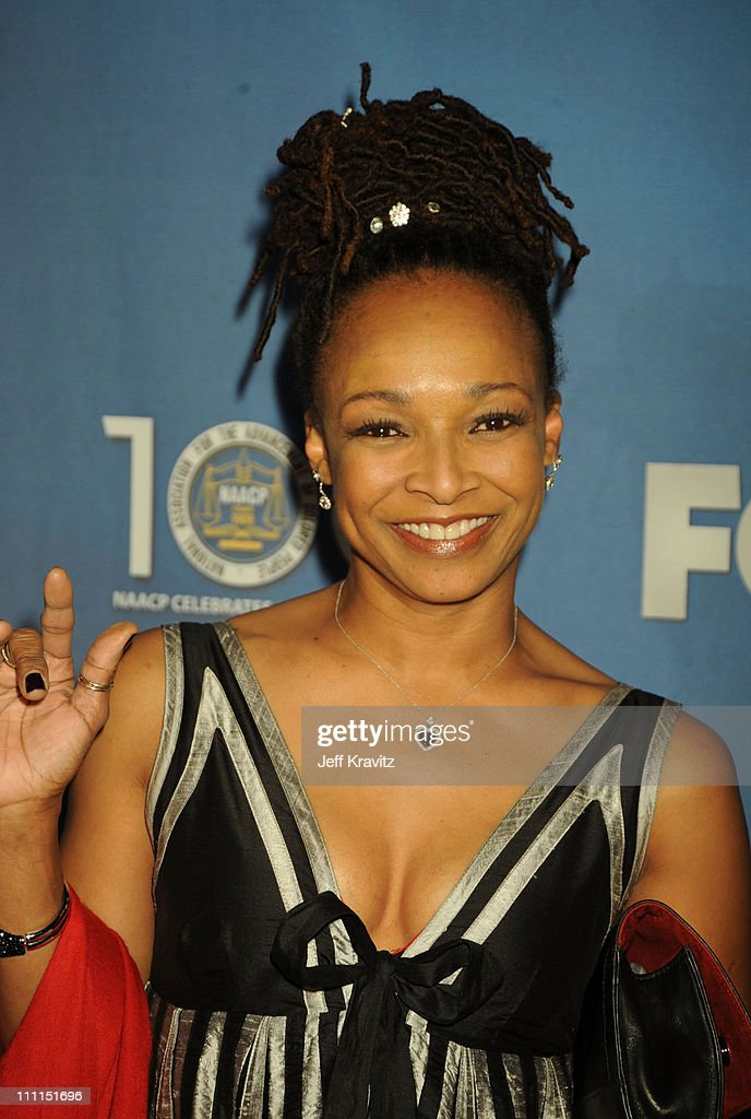 40th NAACP Image Awards Post Show Gala