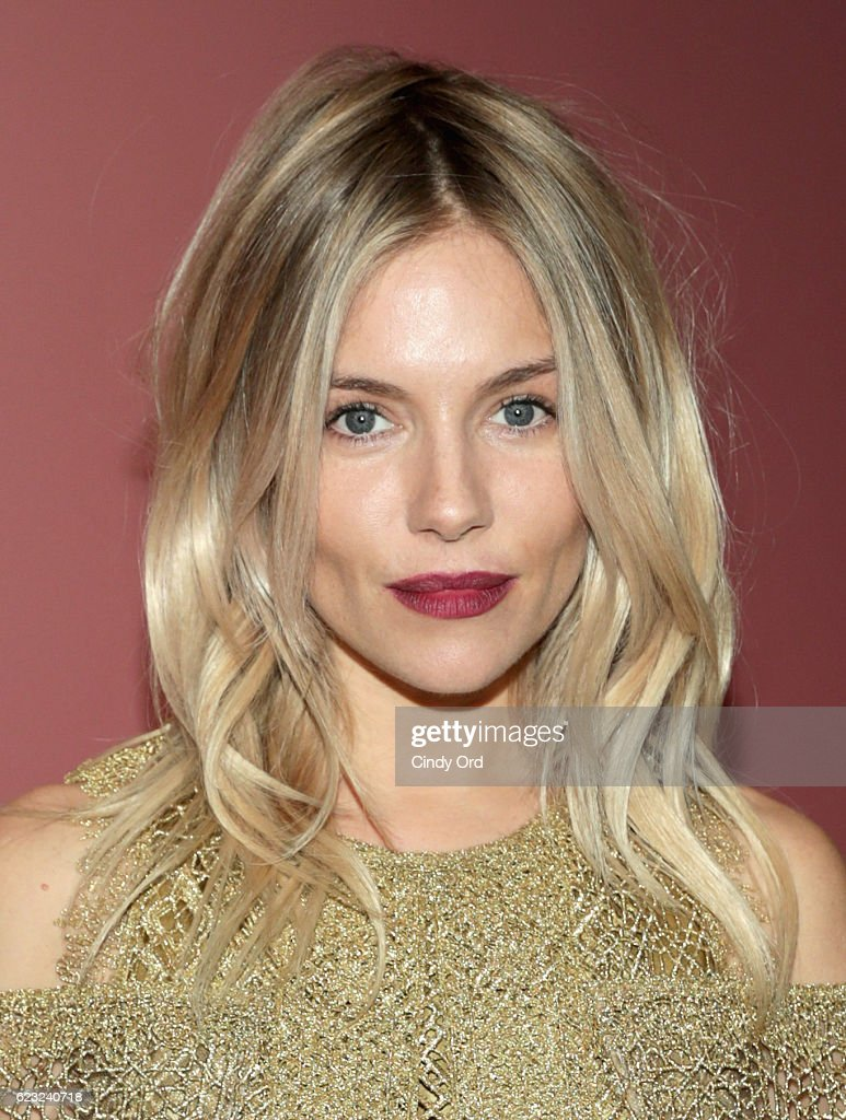 Sienna Miller nude (15 foto), video Sexy, Snapchat, cameltoe 2020