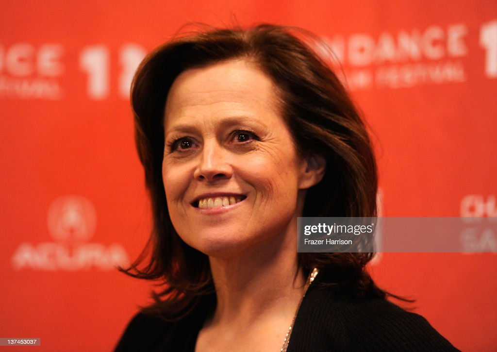 """Red Lights"" Premiere - Arrivals - 2012 Sundance Film Festival"