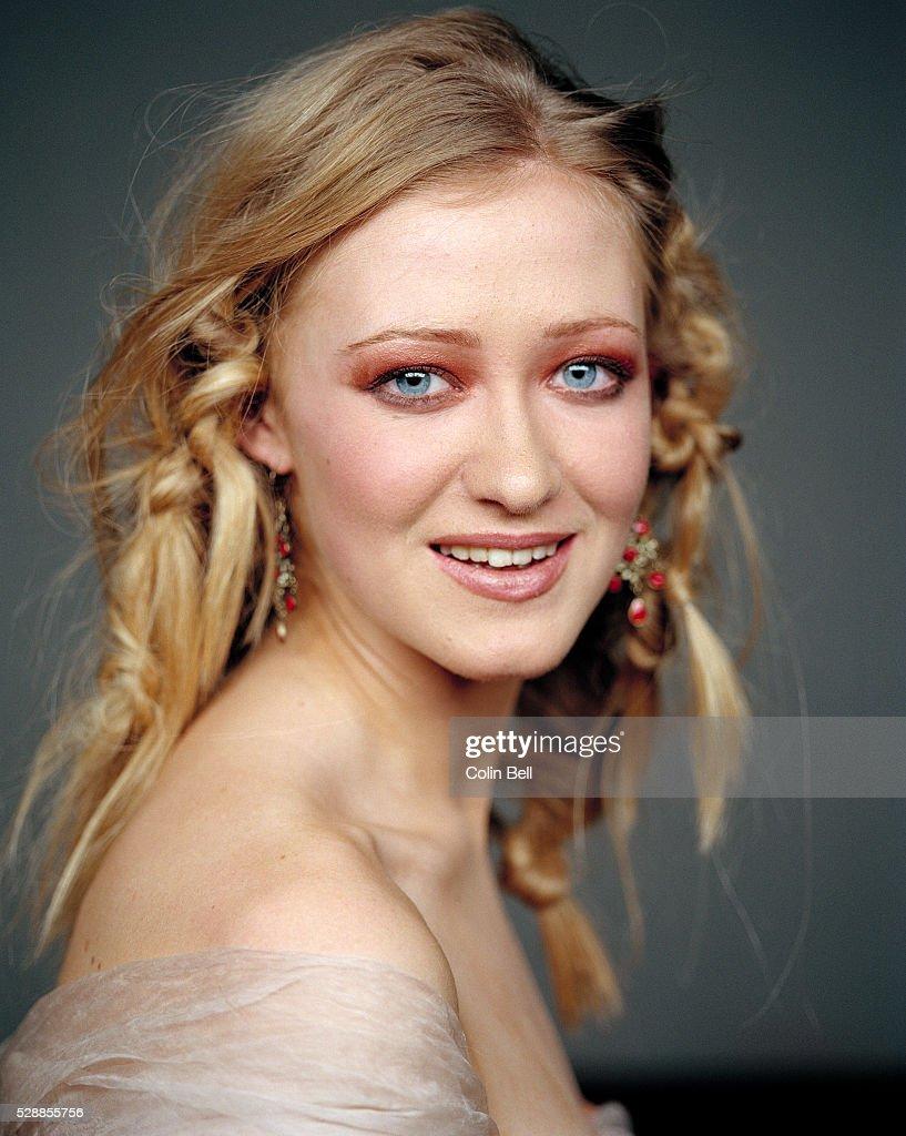 Stephanie Swift,Anna Keaveney XXX pics & movies Zillur Rahman John,Neith Hunter