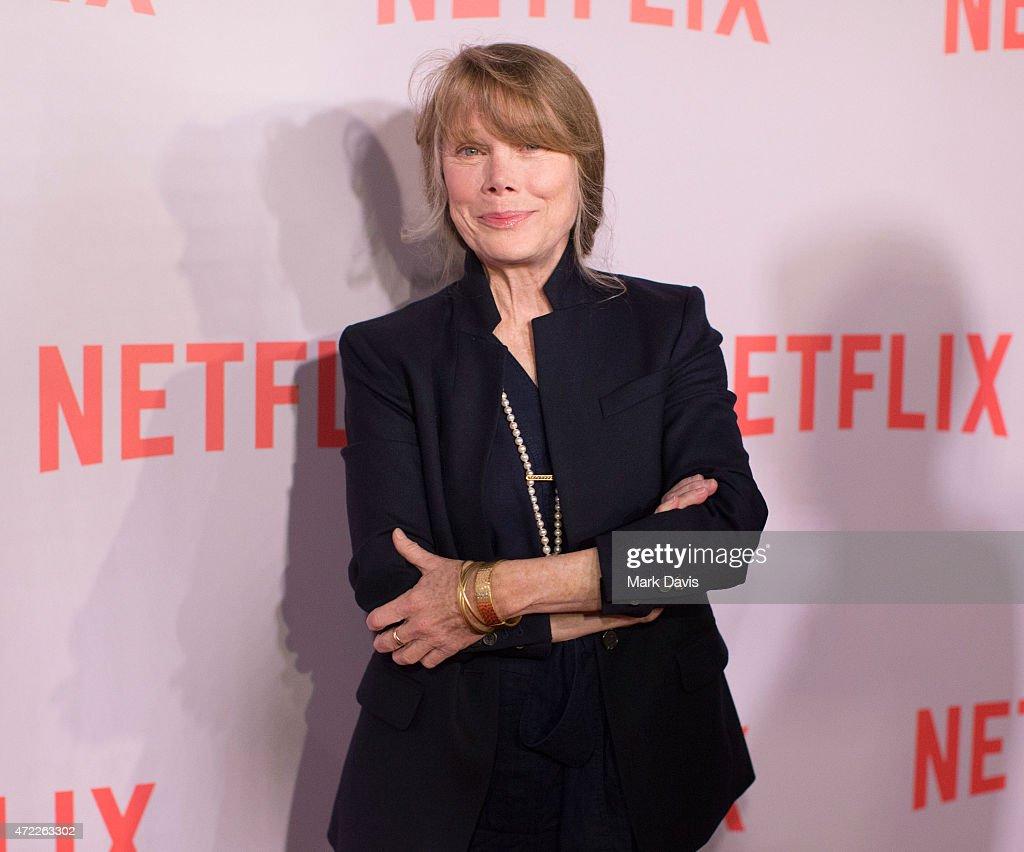 "Netflix's ""Bloodline"" Screening And Q&A - Arrivals"