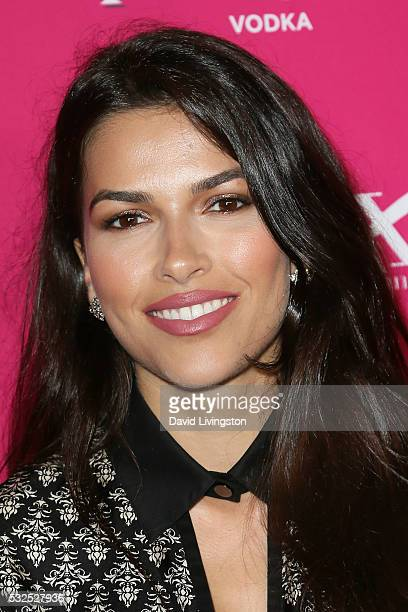 Sofia Pernas Stock Pictures Royalty Free Photos Images Getty