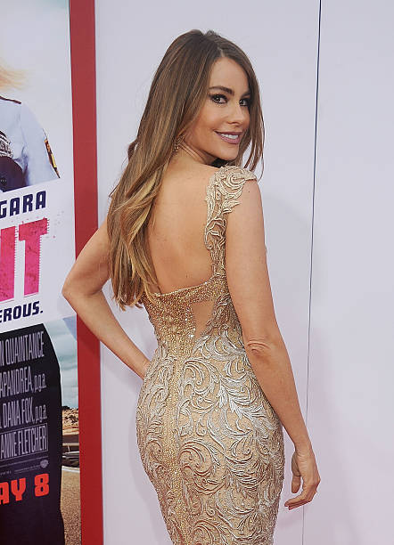 hot actress in hollywood 2015