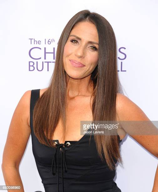 Soleil Moon Frye naked (35 foto), pics Porno, YouTube, lingerie 2017