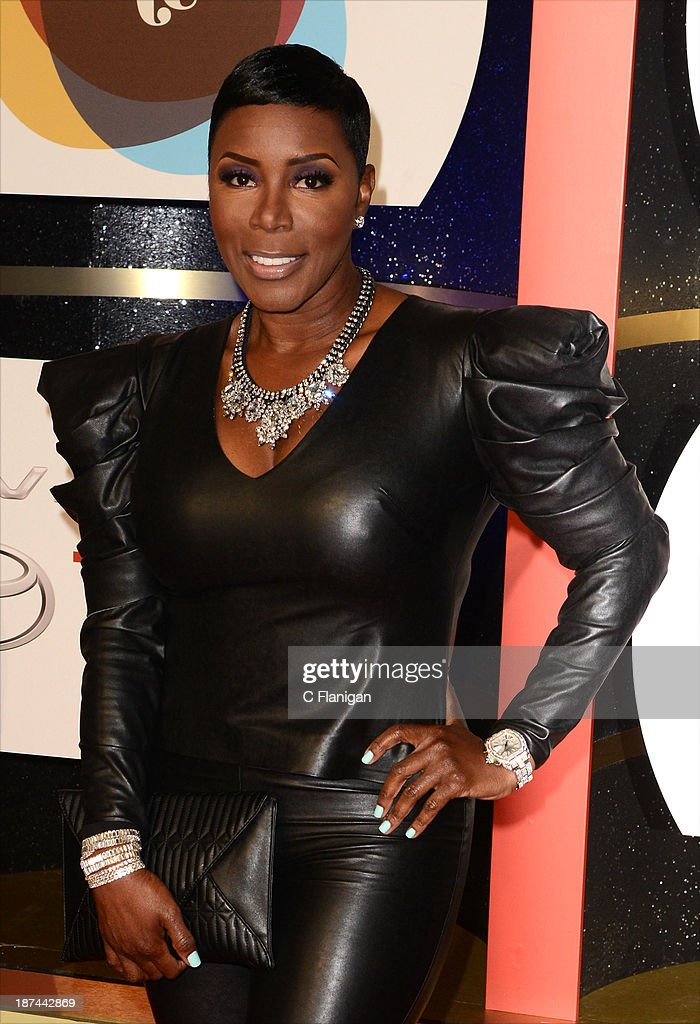 Image result for SOMMORe leather