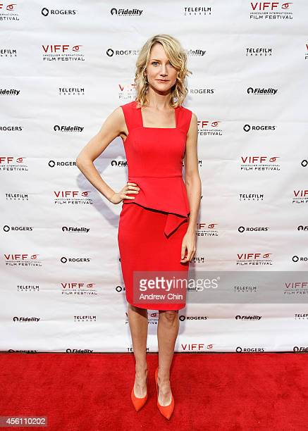 Sonja Bennett Stock Photos and Pictures | Getty Images