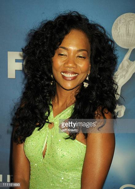 Actress Sonja Sohn attends the 40th NAACP Image Awards Post Show Gala at The Beverly Hilton on February 12 2009 in Beverly Hills California
