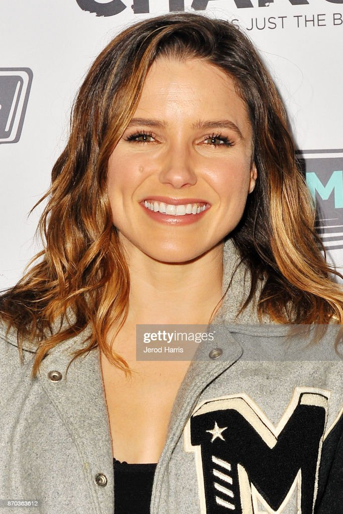 """Premiere Of """"Charged: The Eduardo Garcia Story"""" - Arrivals"""