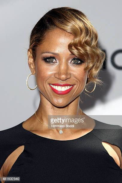 Actress Stacey Dash attends the 'America' Los Angeles premiere held at the Regal Cinemas LA Live on June 30 2014 in Los Angeles California