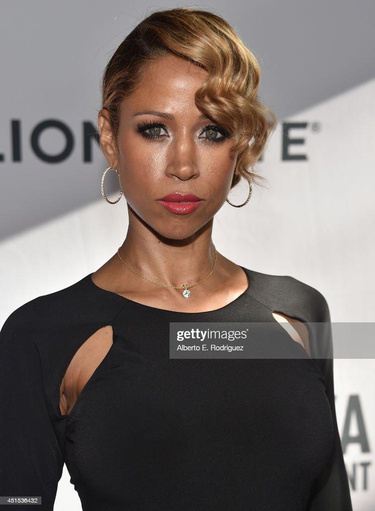 "Premiere Of Lionsgate Films' ""America"" - Red Carpet"