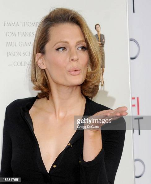 Stana Katic Photos and Premium High Res Pictures - Getty