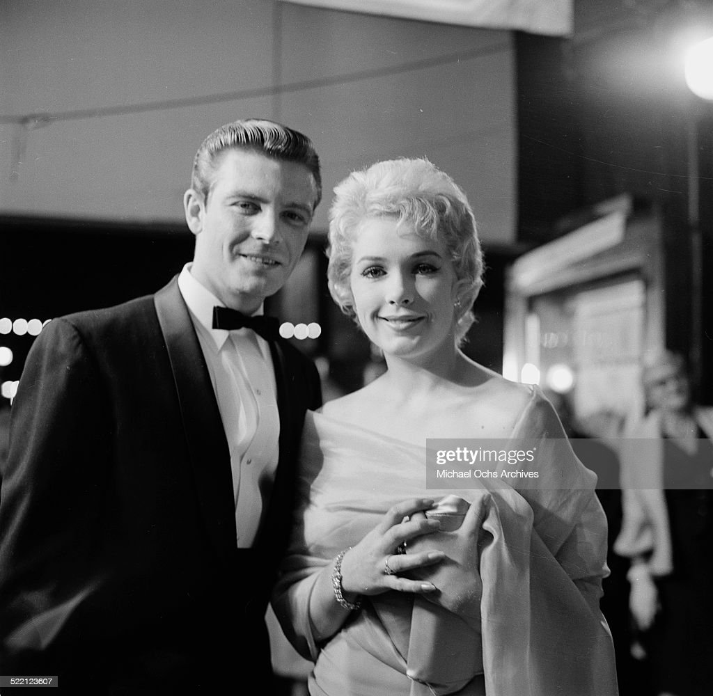 actress-stella-stevens-and-actor-grant-w