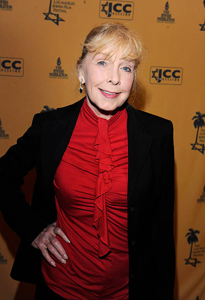 Stella Stevens Pictures  Getty Images-1673