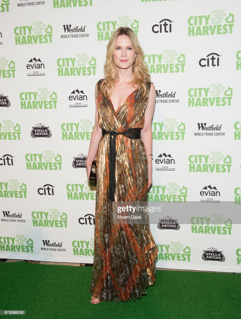 """23rd Annual City Harvest """"An Evening Of Practical Magic"""" Gala"""