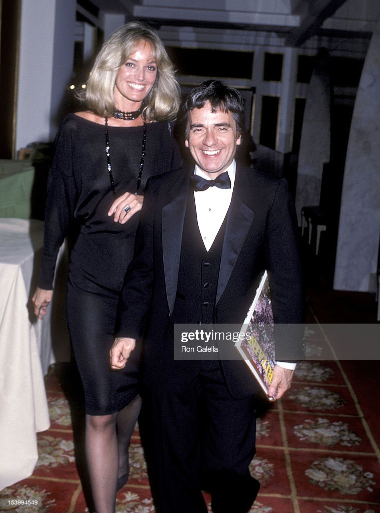 British Olympic Association/USA Hosts a Gala Dinner in Honor of Prince Andrew During His Weeklong Visit in California : News Photo