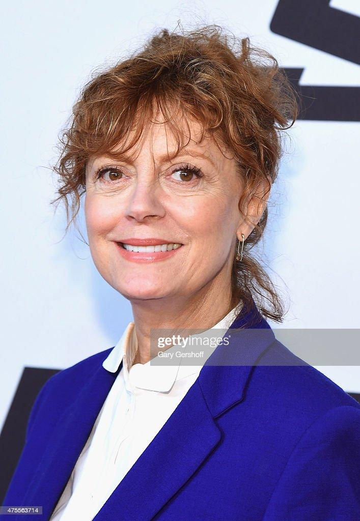 """Spy"" New York Premiere : News Photo"