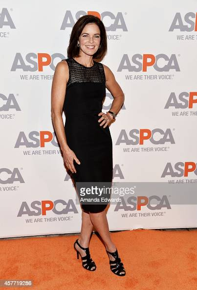 Actress Susan Walters Arrives At The Aspca Cocktail Party Honoring News Photo Getty Images After growing up in chamblee, georgia, a suburb of atlanta, ga, susan moved to new york when she was 18. https www gettyimages dk detail news photo actress susan walters arrives at the aspca cocktail party news photo 457719286