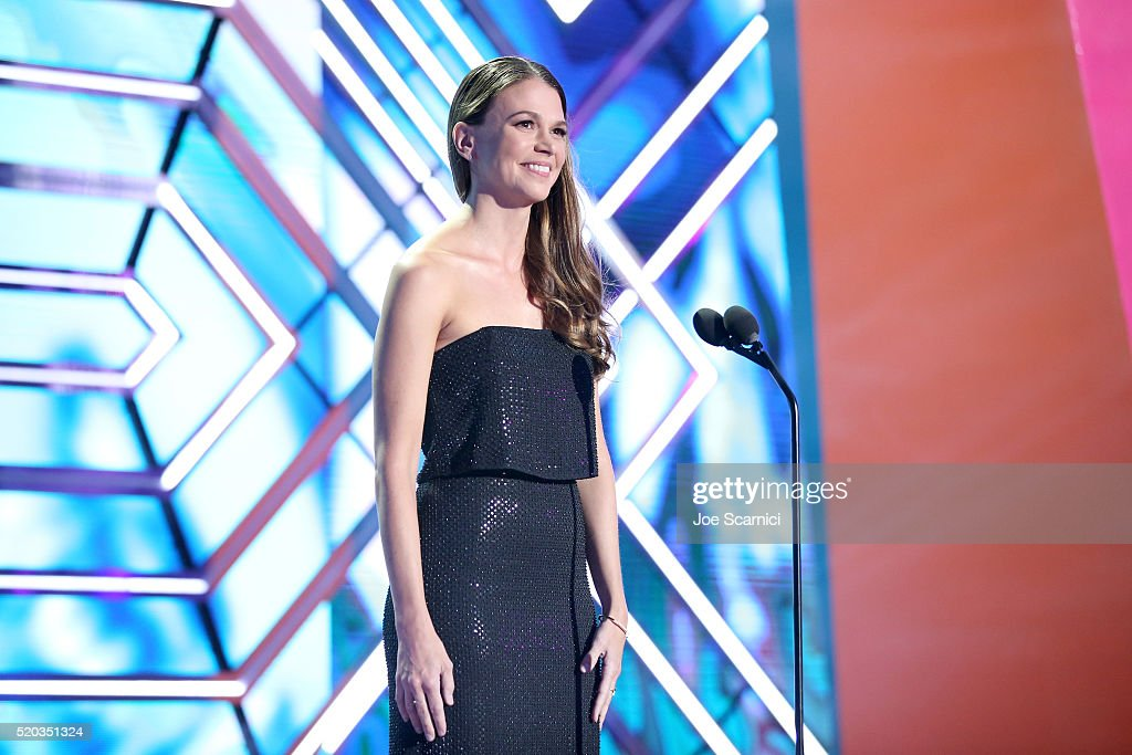 2016 TV Land Icon Awards - Show