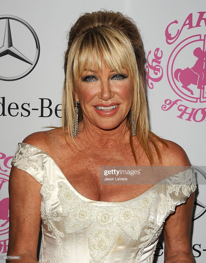 Sue Cameron: A TYPICAL NIGHT IN PALM SPRINGS----SOMERS ... |Suzanne Somers 2014