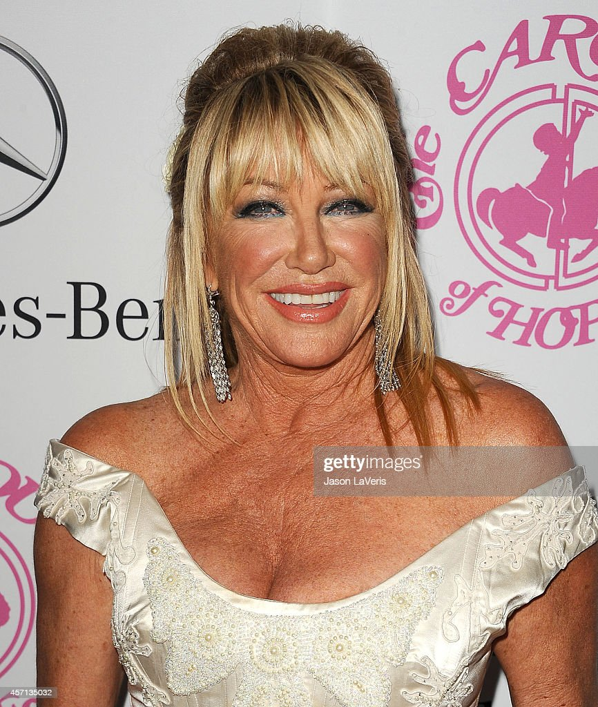 Suzanne Somers | Homeshoppingista's Blog By Linda Moss |Suzanne Somers 2014