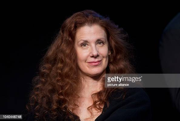 Suzie Plakson - Memory Alpha, the Star Trek Wiki