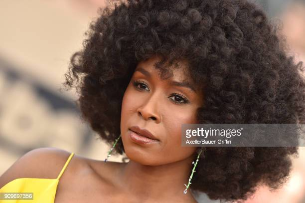 Actress Sydelle Noel attends the 24th Annual Screen Actors Guild Awards at The Shrine Auditorium on January 21 2018 in Los Angeles California
