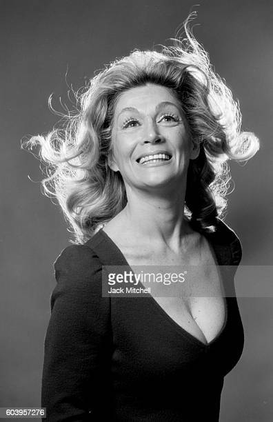 sylvia miles pictures and photos getty images