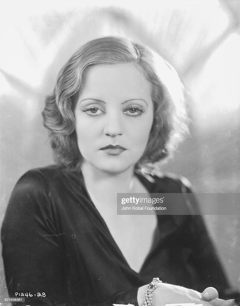 Communication on this topic: Sydney Sturgess, tallulah-bankhead/