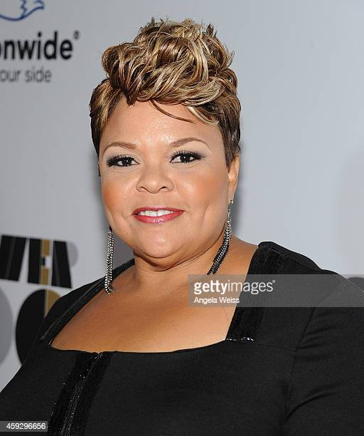 tamala mann hair styles tamela j mann stock photos and pictures getty images 7690