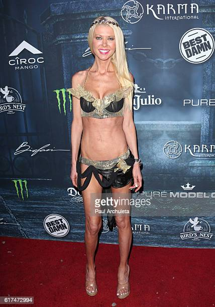 tara reid pictures and photos getty images