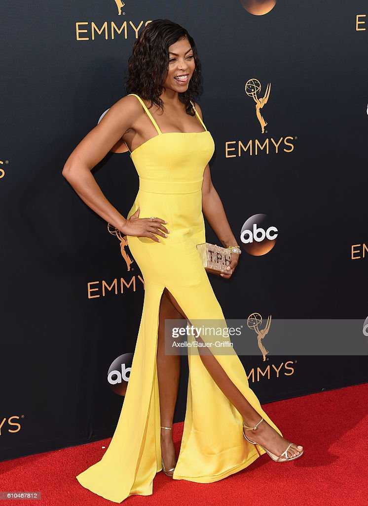 68th Annual Primetime Emmy Awards