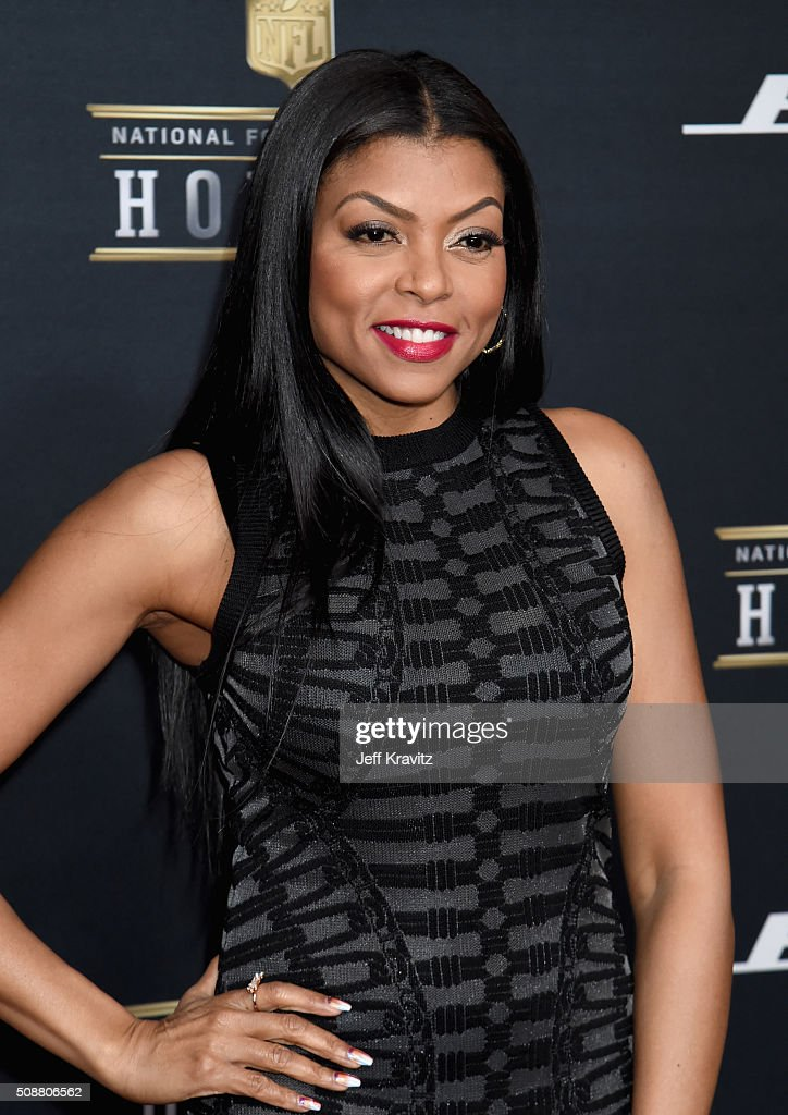 5th Annual NFL Honors - Arrivals : News Photo