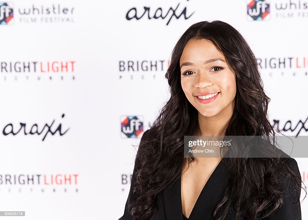 Brightlight Pictures' WFF White Carpet Party