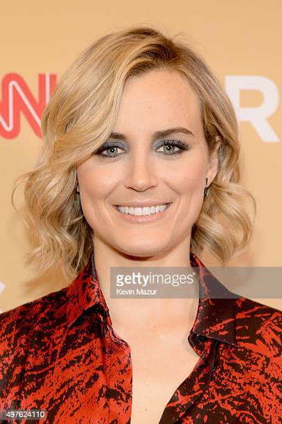 Actress Taylor Schilling attends CNN Heroes 2015 Backstage at American Museum of Natural History on November 17 2015 in New York City 25619_022