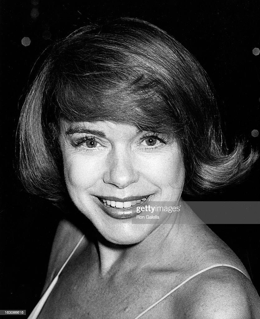 Janet McTeer (born 1961) pics