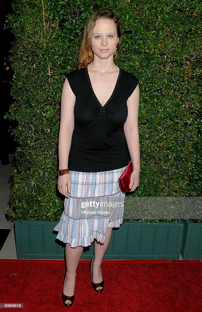 """""""Capitalism: A Love Story"""" Los Angeles Premire - Arrivals"""