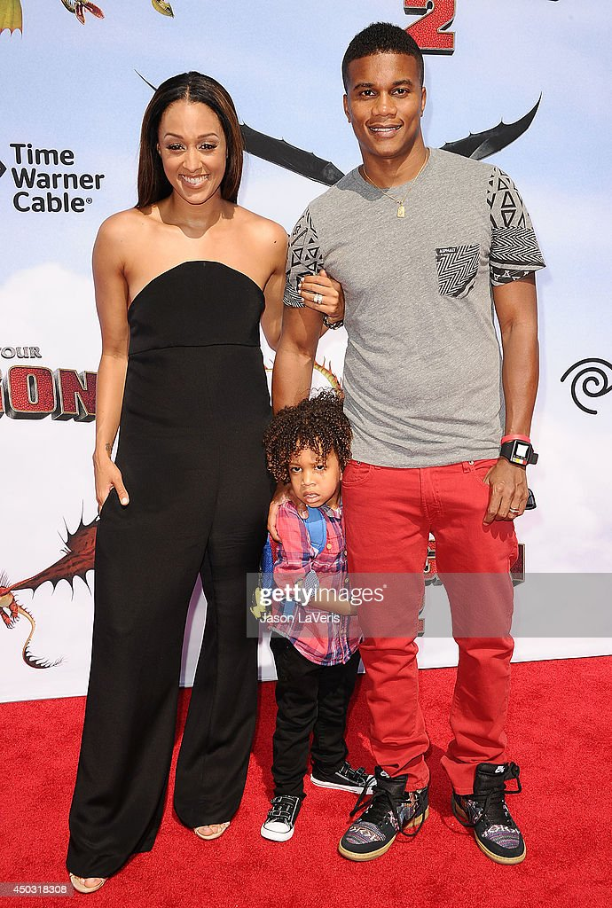 """How To Train Your Dragon 2"" - Los Angeles Premiere : News Photo"